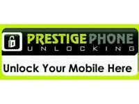 Phone Unlocking Service