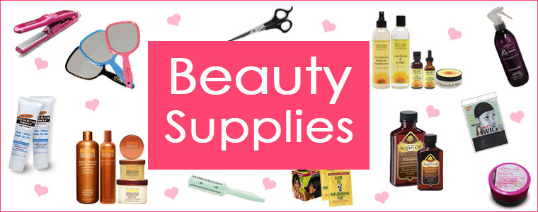 cheap_beauty_supplies4u