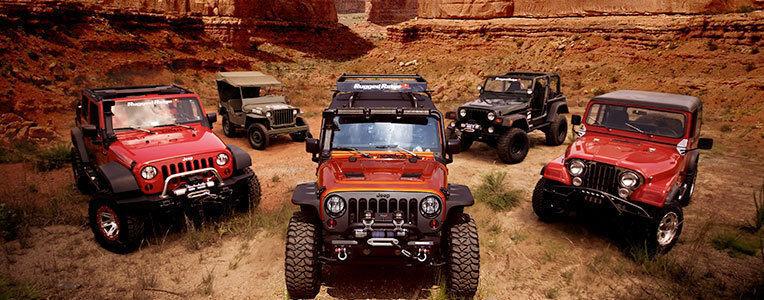 jeepsbay