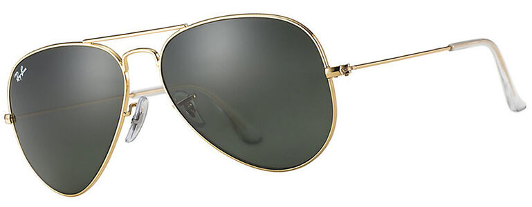 9bd9e9402f3 ray ban aviator sunglasses for women polarized 58 man sunglass ray ...