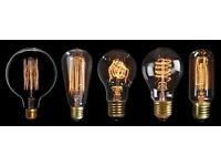 Ecolec Electricians - Affordable electrician covering Carmarthenshire
