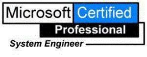 **Service Computer Repair/Upgrade/Tune Up/Install - Certified** Kitchener / Waterloo Kitchener Area image 2