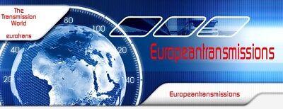 europeantransmissions