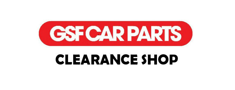 gsf_clearance