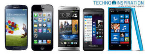 UNLOCK SAMSUNG, LG, HTC, BLACKBERRY, NOKIA PHONE INSTANTLY!!