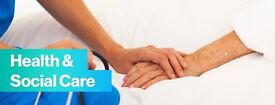 *** INTRODUCTION TO HEALTH & SOCIAL CARE COURSES ***