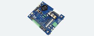 ESU Loksound Decoder Tester 53900 - Free Shipping