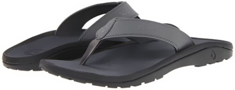 c9319f08971 Top-10-Most-Comfortable-Flip-flops-