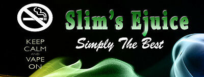 slims_juice_and_more