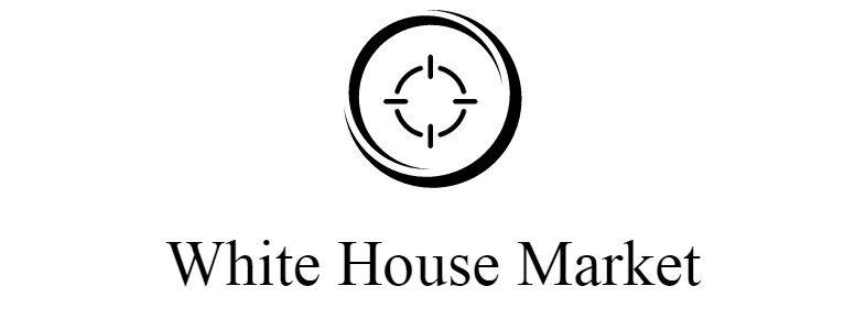 White House Market