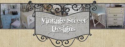 vintagestreetdesigns