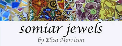 Somiar Jewels