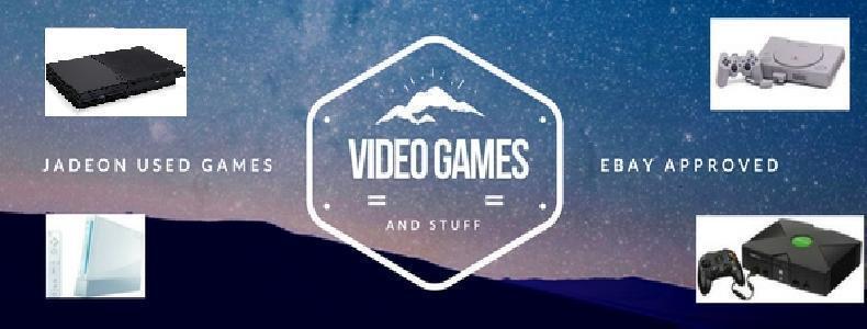 Jadeon_games