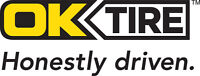 Part-Time EXPERIENCED Tire Technician