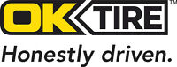 Mechanic - OK Tire Summerside
