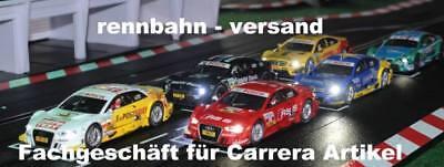 Carrera Premium Store Steinhagen