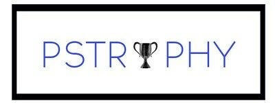 Damnation PS3 Platinum Trophy Service