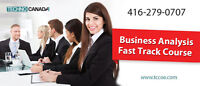 Business Analysis Training-BA Training|100% Placement Assistance