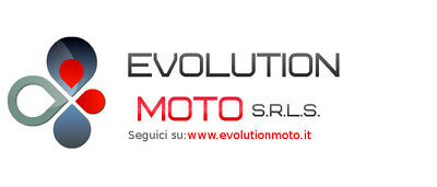 Evolution Moto