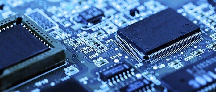 Prozessoren für Desktop-Systeme: Die Platzhirsche Intel und AMD im Vergleich