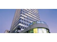 MARBLE ARCH Serviced Office Space to Let, W1 - Flexible Terms | 2 - 85 people