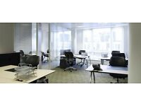 Flexible Office Space Rental in W6 - Hammersmith Serviced offices