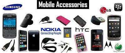 bestbuy_accessories65