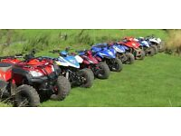 quad's/pit bike's/ go kart's/crosser's wanted