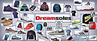 dreamsolesapparel