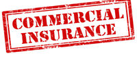 BUSINESS INSURANCE, COMMERCIAL INSURANCE (Mississauga)