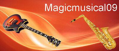 Magicmusical09