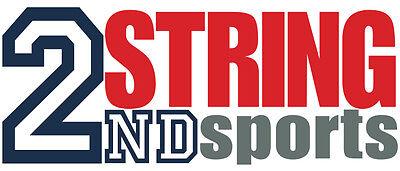 2ndStringSports