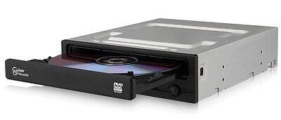 Lecteur graveur DVD CD interne 5,25