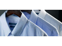 Part Time Work At Dry Cleaners - Sunbury On Thames