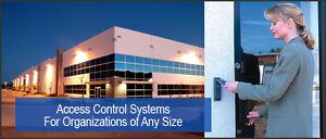 APARTMENT INTERCOM SYSTEMS||ACCESS CONTROL||UNIQUECOMM