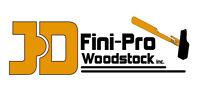 Poseur/Poseuse de plancher de bois franc