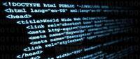 Experienced Web Developer To Teach HTML, CSS & JAVASCRIPT