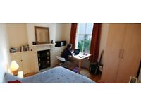 Students Age 21+ | 4 Double Rooms from £90/week