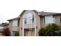 Professional painting decoration interior stucco & ANY repairs service for the best QUALITY QUOTES