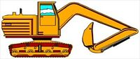 Reliable-Earth moving, trucking, septic/well installation in CB