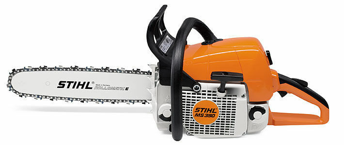 Stihl ms 390 chainsaw ebay keyboard keysfo Images