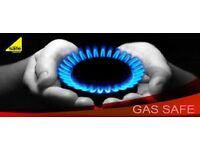 Gas engineer/ plumber
