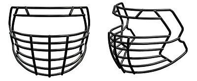 Football Helmet Logo Football Helmet Facemask