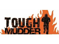 Tough Mudder Tickets - £90 per person