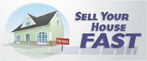 FREE EBOOK - Learn How to Sell Your Home Fast!