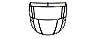 Riddell Revolution SPEED S2EG-SW-SP S-Bar Football Helmet Facemask - ANY COLOR
