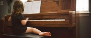 PIANO--- VOICE----THEORY  lessons in Markham area
