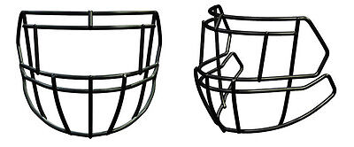 Riddell Revolution SPEED S2EG-II-SP S-Bar Football Helmet Facemask - ANY COLOR