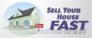 GET FREE EBOOK - Learn How to Sell Your Home Fast!