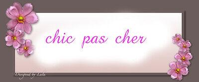 chicetpascher2015